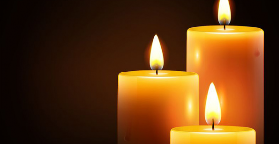 Wednesday Evening Lenten Services
