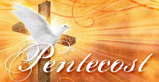 Season After Pentecost
