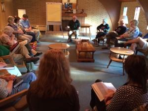 2014 Bible Study Malachi
