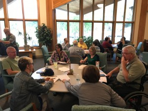 2017 Visioning Meetings (2)