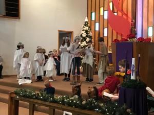 Christmas Program 2018 (7)