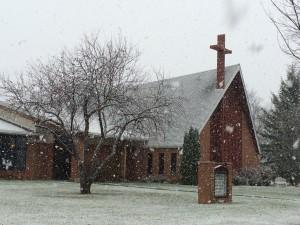 photo (2) Snow