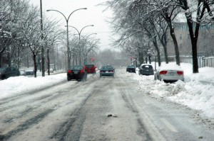 Winter-Driving-myths-snow-cold-icy-road-outdoors-630x418