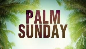 PalmSunday-2014-Sermon