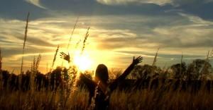 resize_Worship-Sunset