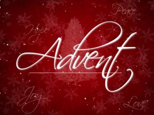 Advent-2012