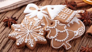 Resized_6788602-fantastic-christmas-cookies-wallpaper
