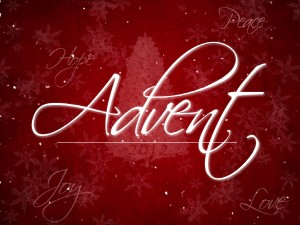 Resized_Advent-2012