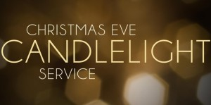christmas-eve-candle-light_med_hr