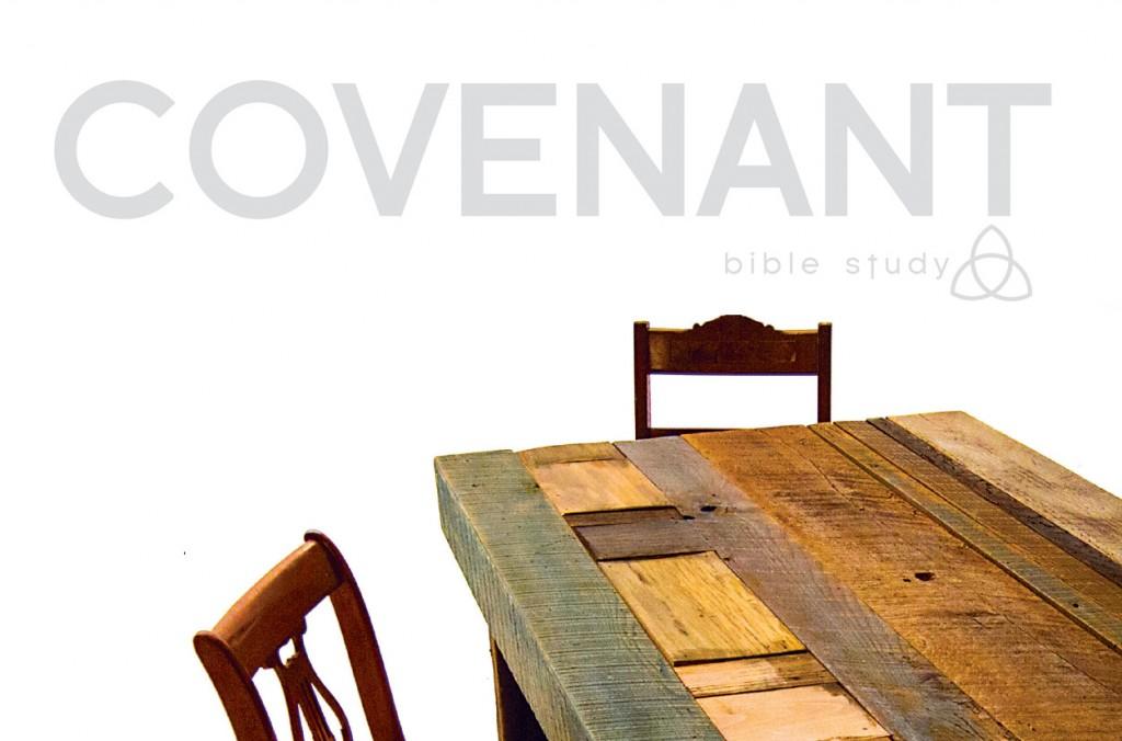 0e4451259_1439992227_covenant