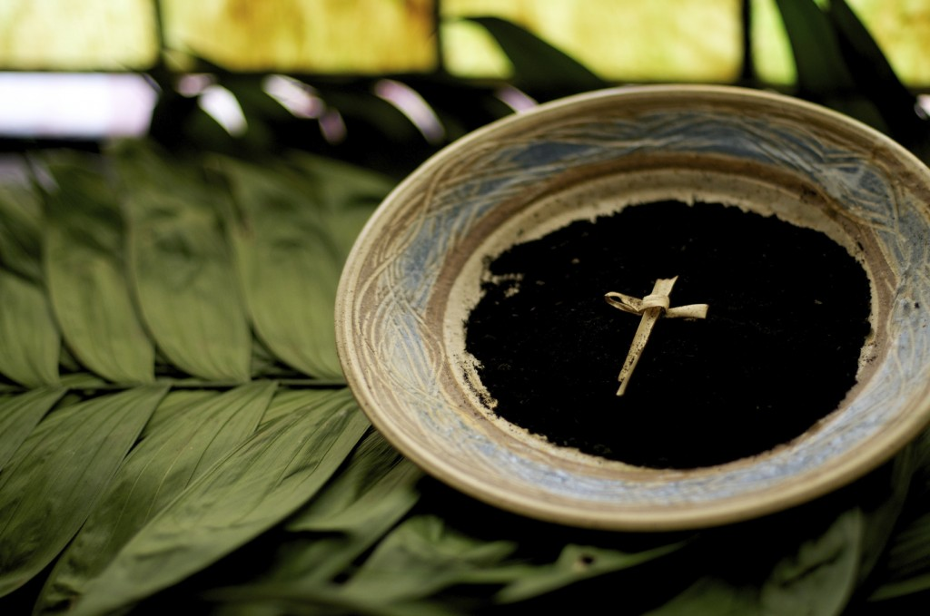 ash-wednesday-ash-in-bowl-with-cross