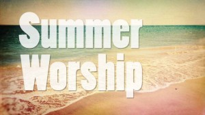Summer-Worship-1024x576