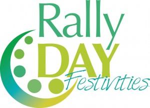 RallyDayFeastivities