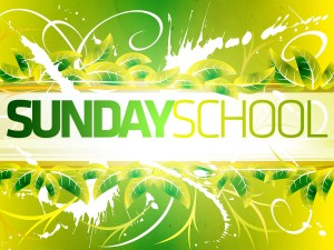 sunday-school_t_nv