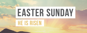 easter-2016_youtube-thumbnail-845x321
