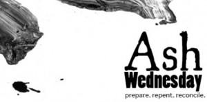 Ash Wed