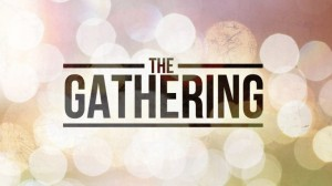 The-Gathering-768x432